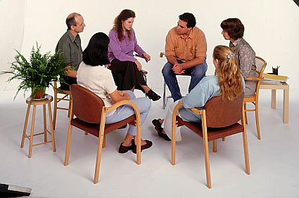 counseling for cocaine addiction