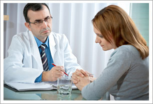 individual counseling for cocaine addiction